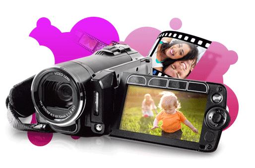 photographyandvideomain